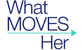 cropped-What-Moves-Her-Updated-Logo_Blue_Teal.png